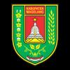 Kalisari